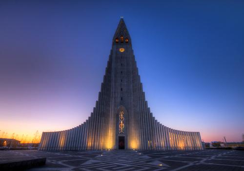 Hallgrimskirkja_Church_Iceland-5.jpg