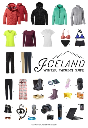 iceland-winter-packing-guide
