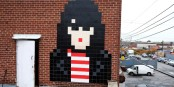 invader-new-york-joe-ramone