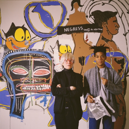 TSENG-KWONG-CHI-Basquiat-and-Warhol-Collaboration-standing-1985-30h-x-30w-in-Ed.-of-9-50h-x-50w-in-Ed.-of-5.jpg