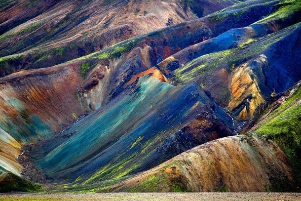 landmannalaugar-iceland--36893.jpg