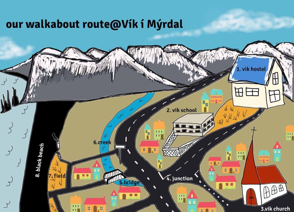 vik-route-map.jpg