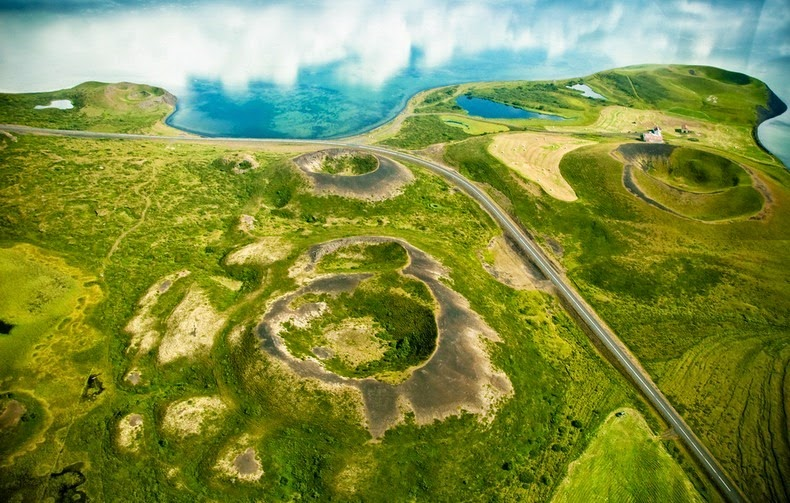 crater 3