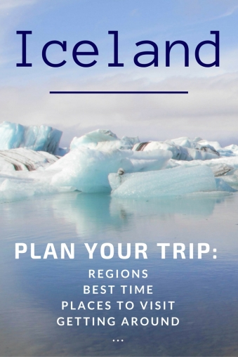 planning-a-trip-to-Iceland-1.jpg