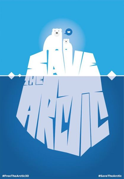 save the arctic.jpg