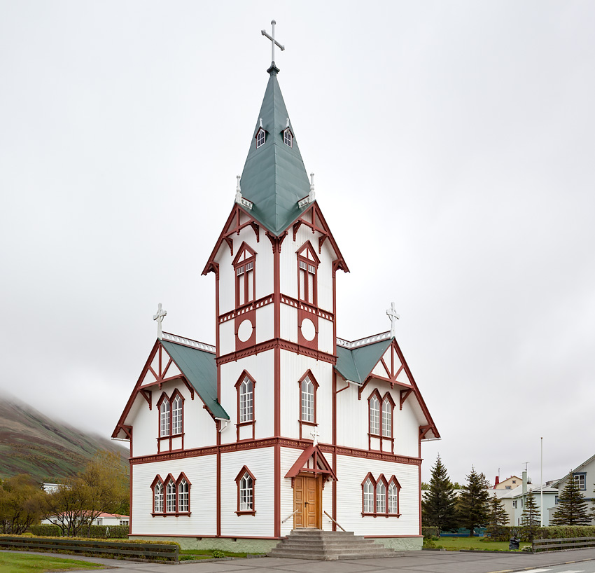 Husavik-Church-Iceland.jpg
