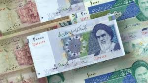 iran10